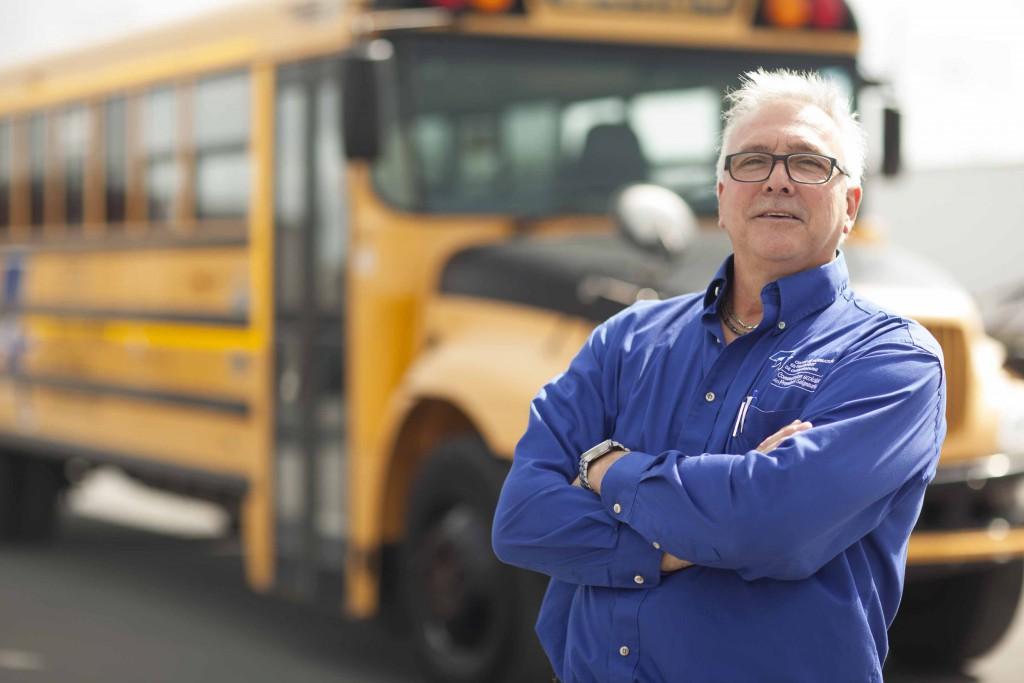 formation chauffeur autobus scolaire. Black Bedroom Furniture Sets. Home Design Ideas