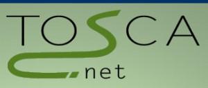 Tosca.net
