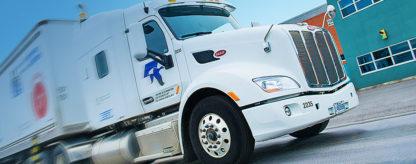 AVIS IMPORTANT – Reprise graduelle des activités de formation – DEP en transport par camion