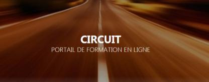 Découvrez CIRCUIT, notre nouvelle plateforme de formation en ligne